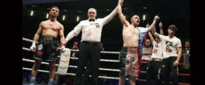 6.Andoni Gago - EU Champion