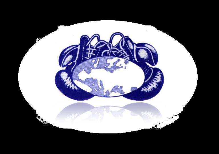 Logo EBU Ratings 2(1)