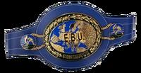 boxe_ebu