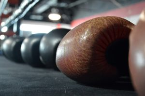 boxing_gloves_375473_960_720